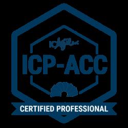 ICP-ACC-Agile-HR