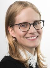 Laura-Katarina Bidrman