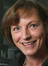 Susanne Most