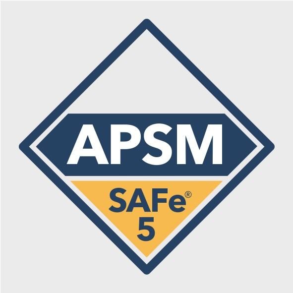 SAFe® 5.0 – Agile Product and Solution