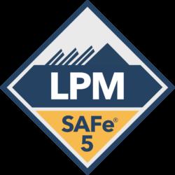 Lean Portfolio Management