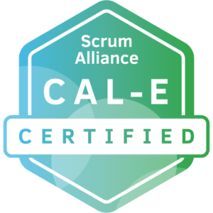 Certified Agile Leader Essentials
