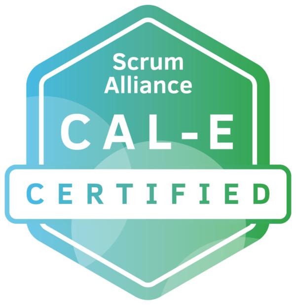 Certified Agile Leader Essentials