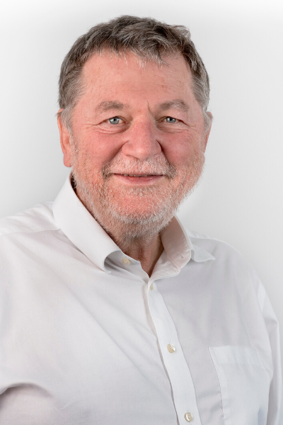Christoph Mathis