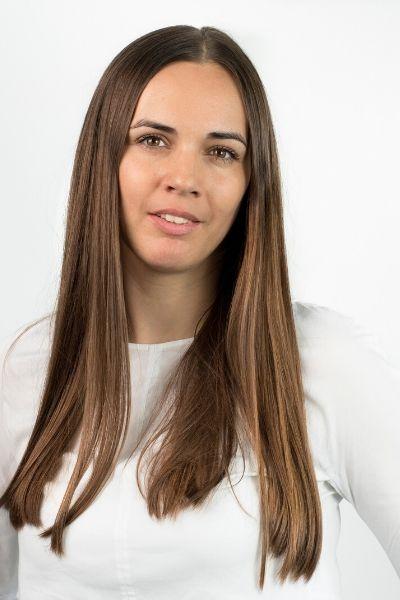 Stefanie Herbert