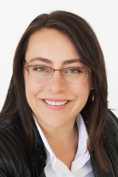 Zoi Natsiopoulou