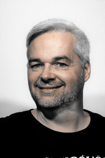 Markus Kling